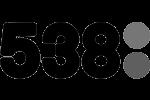 logo_538