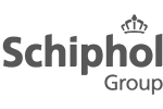 logo_schiphol